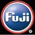 FUJI DPS