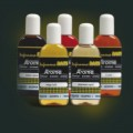 Starbaits Performance Flavours 75ml