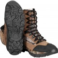 MAD All Terrain Boots