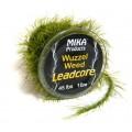 Mika Wuzzel Weed Leadcore 45lb