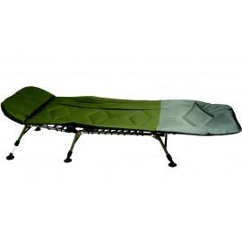 DT Comfort ležaljka