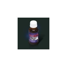 Starbaits Essential Oils