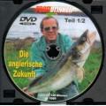 Profi Blinker DVD - razni