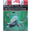 Profi Blinker Soft Wire 7x7