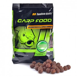 TB Superfeed Boilies 18mm - 1kg