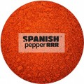 "Haiths ""Spanish Pepper"""