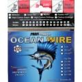 Profi Blinker Ocean Wire 1x7