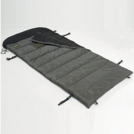 Pelzer Sleeping Bag De Luxe