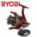 RYOBI Krieger Surf 8000