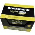 Cormoran Starlete