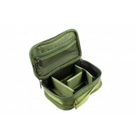 MIKA New Leadbag