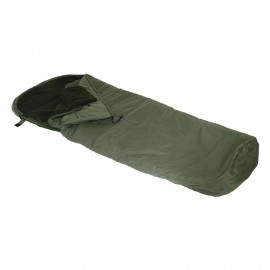 Pelzer Executive Sleeping Bag