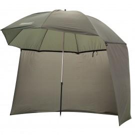 Pelzer Suncobran XT Umbrella Tent 2,50m
