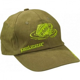Pelzer Base Cap