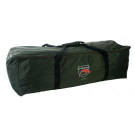 Ehmanns torba za šatore