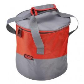 Winner MF Bait Bucket