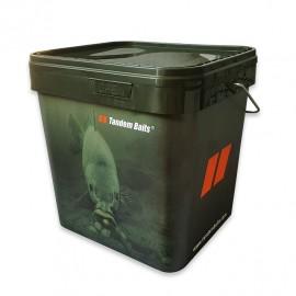 TB Fishing Bucket 17l