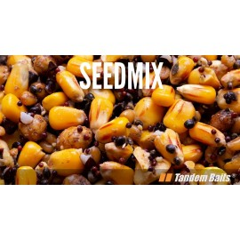 TB Seedmix Readymade