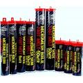 EAP Refill Micromesh Fast Melt - 20m