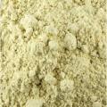 Sojino brašno
